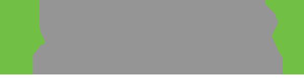 Nicolis Project logo-bsystem3-1 Evidenciadores para estanterías