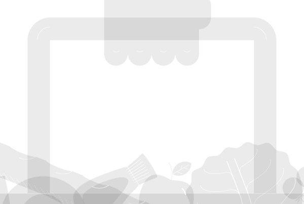 Nicolis Project | in-store digital communication retail-1-600x403 I 5 trend del retail 2017