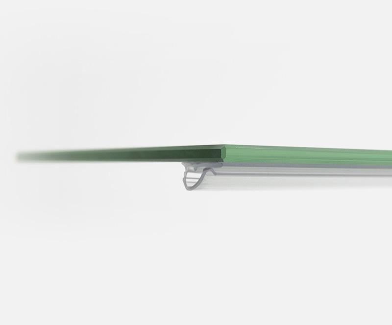 Nicolis Project | in-store digital communication etichette-elettroniche-in-farmacia-GALLERY2 Esporre le etichette elettroniche in farmacia e profumeria con i nuovi rail e portaetichette Nicolis Project