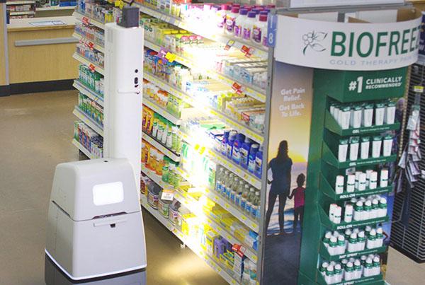 Nicolis Project etichette-elettroniche-auchan-thumb Home Nicolis Project robot-scansione-scaffali-thumb Home
