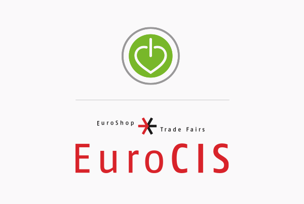 Nicolis Project | in-store digital communication nicolisproject-eurocis2019-600x403 News
