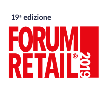 Nicolis Project | in-store digital communication forum-retail-2019-1 Nello store del futuro l'innovazione fa la differenza: Nicolis Project a Forum Retail con tante funzionalità in anteprima