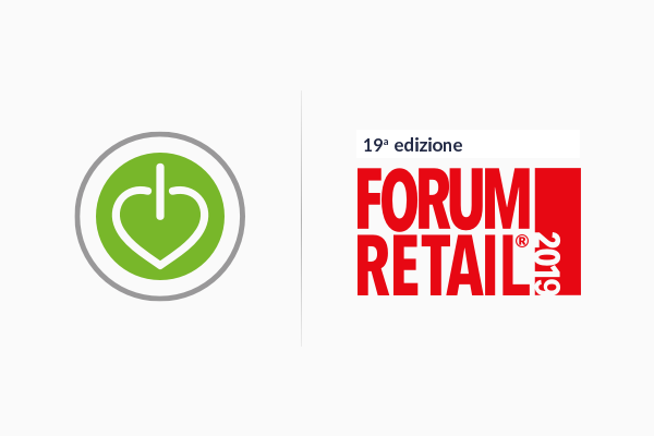 Nicolis Project | in-store digital communication forum-retail-2019-nicolis-project Nello store del futuro l'innovazione fa la differenza: Nicolis Project a Forum Retail con tante funzionalità in anteprima