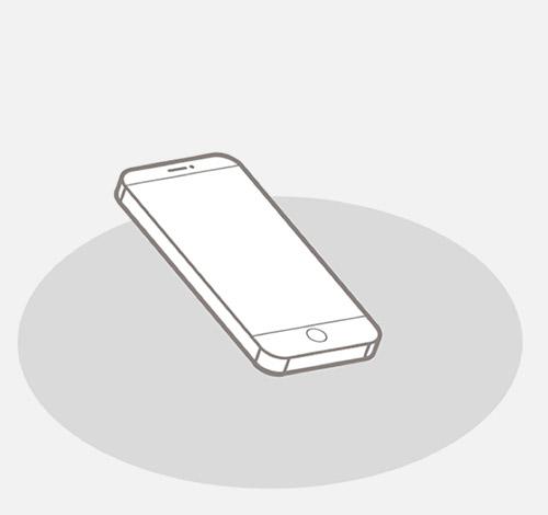 Nicolis Project   in-store digital communication dispositivo-01 sQip