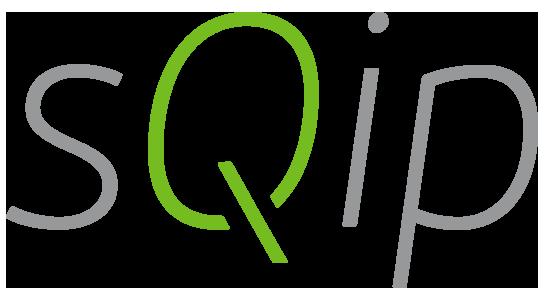 Nicolis Project | in-store digital communication logo-sqip-1 sQip