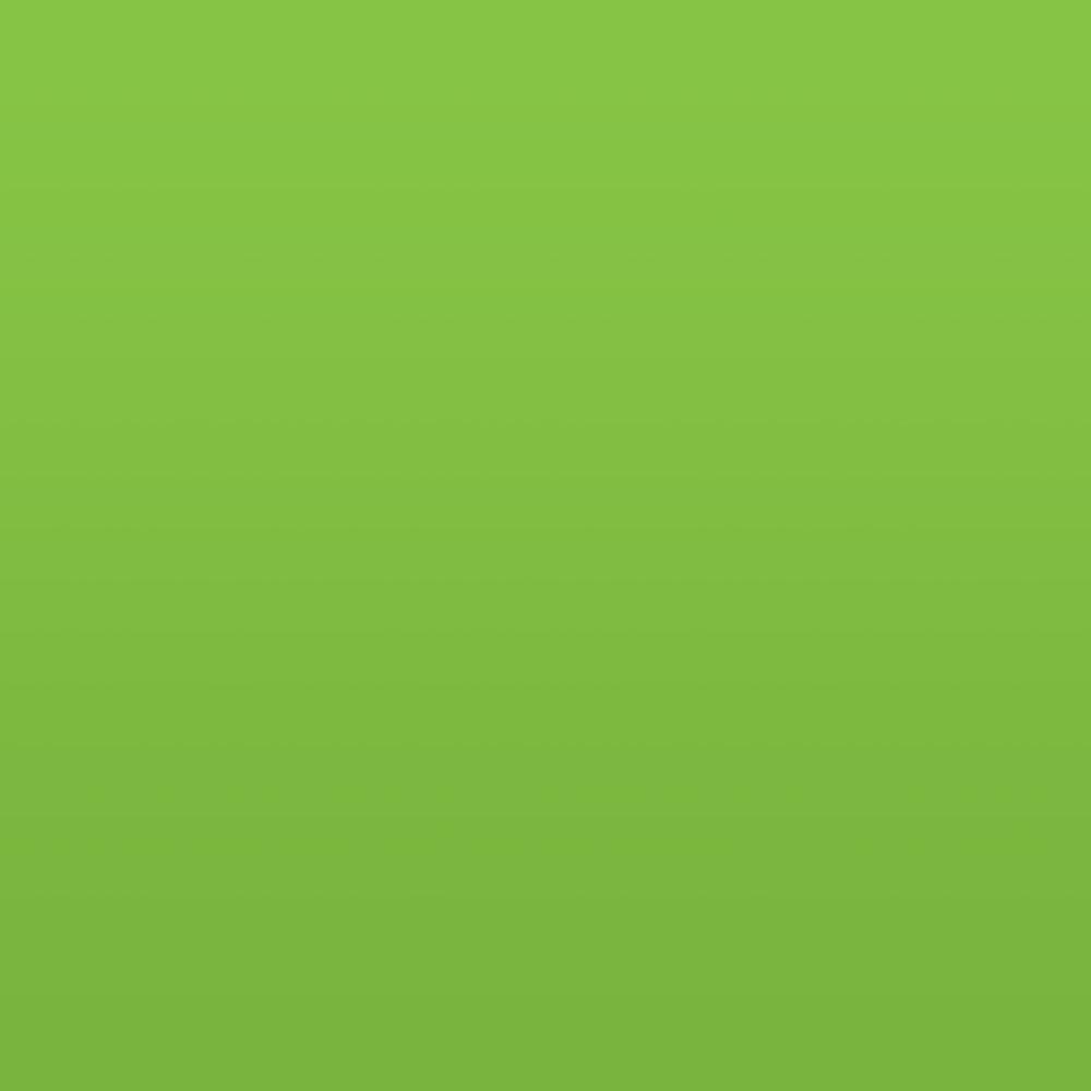 Nicolis Project | in-store digital communication sfondo-verde-2 sQip