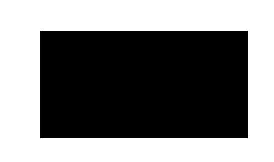 Nicolis Project | in-store digital communication sqip1-nero sQip