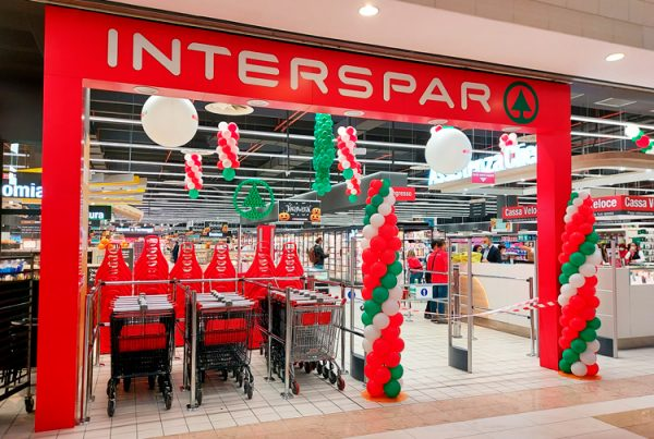 Nicolis Project | in-store digital communication interspar-modugno-1-600x403 Home