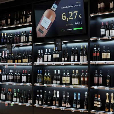 Nicolis Project | in-store digital communication vini-400x400 chi siamo 2021