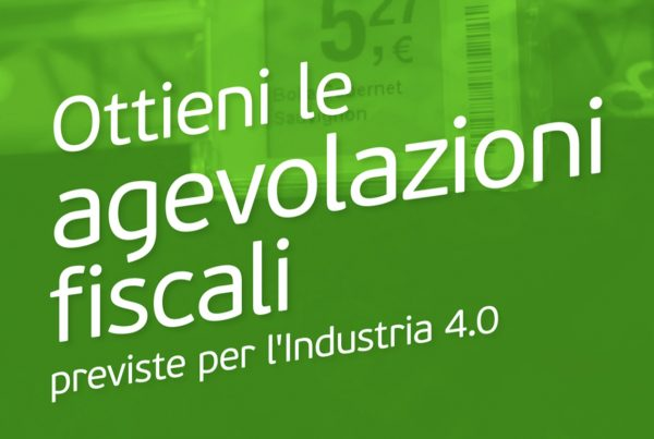 Nicolis Project | in-store digital communication np-industria-4-thumb-A-600x403 Home