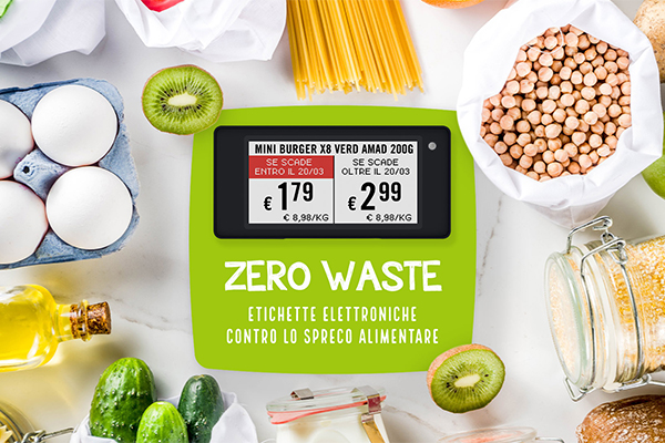 Nicolis Project | in-store digital communication np-zero-waste-thumb Home