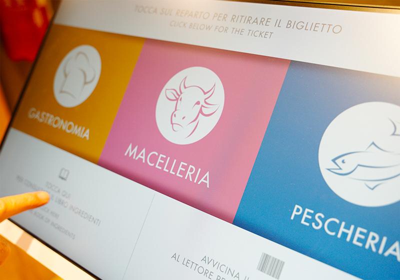 Nicolis Project | in-store digital communication np-trasformazione-digitale-gallery-3-1 Il retail riparte dall'innovazione digitale