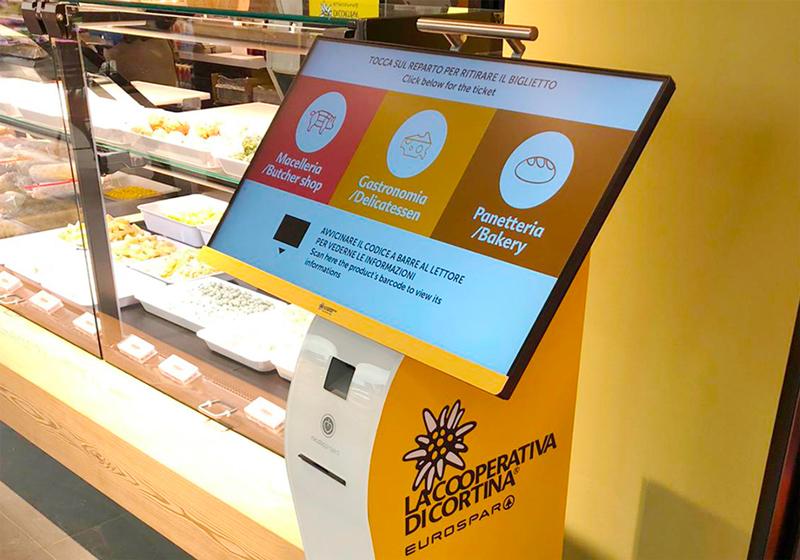 Nicolis Project | in-store digital communication np-trasformazione-digitale-gallery-9-1 Il retail riparte dall'innovazione digitale