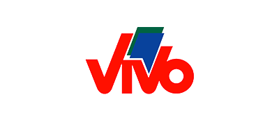 Nicolis Project   in-store digital communication partner-vivo Home Page Nicolis Project