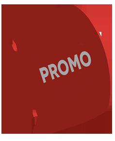 Nicolis Project | in-store digital communication SISTEMI-FISSAGGIO-E-COMUNICAZIONE-promo Sistemi di fissaggio e comunicazione bsystem3