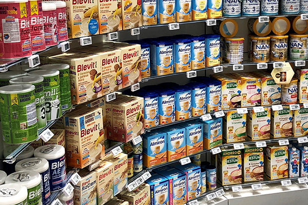Nicolis Project np-farmacia-spagna-thumbnail-A News