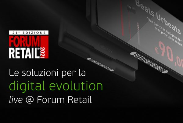 Nicolis Project   in-store digital communication Nicolis-Project-@-Forum-retail-2021_2-600x403 Home Page Nicolis Project